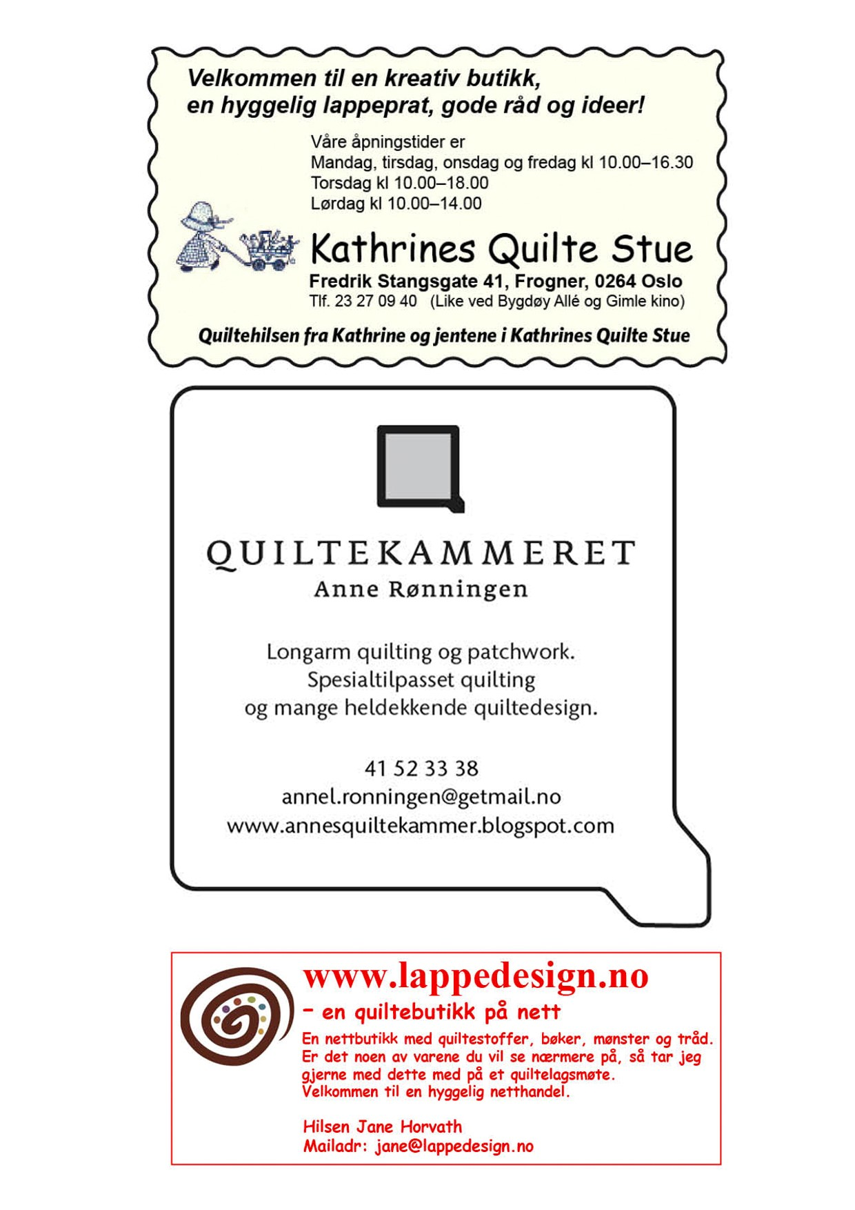 kathrines-quiltestue
