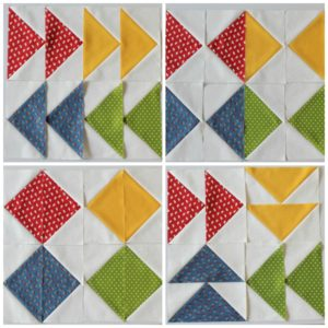 flying-geese-blocks-made-easy_extralarge1000_id-841085